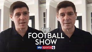 """""""The SPFL looks an absolute mess"""" 