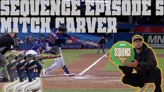 Garver is Absolutely Locked In When He Comes to the Plate in Toronto | Sequence Ep #5
