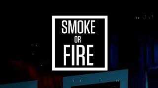 Smoke or Fire? Canadian NHL Edition | Tim & Friends