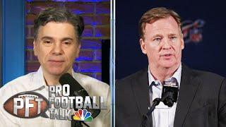 What to look for in NFL's 2020 schedule release | Pro Football Talk | NBC Sports