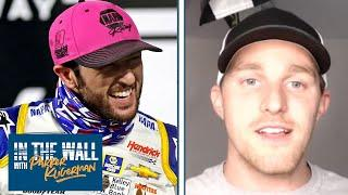 Picks for NASCAR Cup Series season finale at Phoenix Raceway | In the Wall | Motorsports on NBC