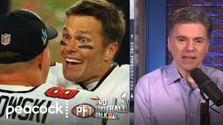 Winners and losers after first week of free agency | Pro Football Talk | NBC Sports