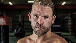 BILLY JOE SAUNDERS CONFIRMS CANELO ALVAREZ FIGHT IS OFF! EYE'S DEMETRIUS ANDRADE!