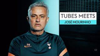 """He is in Real Madrid's hands"" 