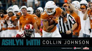 """""""I'm ready to play with the 'stache"""" 