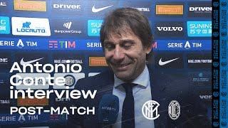 """INTER 4-2 AC MILAN 