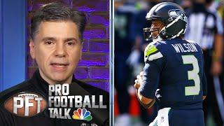 Could Seahawks, Bills have trouble on the road in Week 4? | Pro Football Talk | NBC Sports