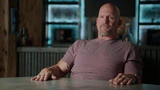 """""""Stone Cold"""" Steve Austin remembers WWE Hall of Famer Pat Patterson"""
