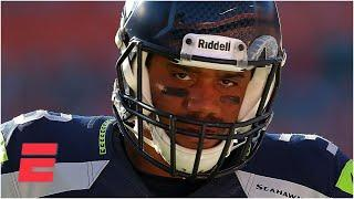 The incredible 2018 Russell Wilson trade rumor and what to make of it | ESPN Voices