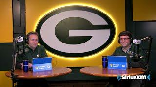 What It'll Take | Packers Unscripted
