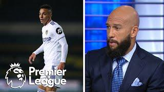 Analyzing Leeds United, Fulham, West Brom's summer transfer activity | Premier League | NBC Sports