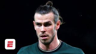 Gareth Bale & Tottenham 'indifferent' in Carabao Cup win — is silverware on the horizon? | ESPN FC