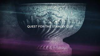 2021 Quest for the Stanley Cup: Episode 1 - Familiar Foes (Canada Only)