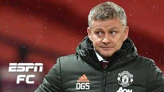 Ole Gunnar Solskjaer is the luckiest man in the world right now - Steve Nicol | ESPN FC