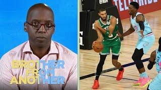 Boston Celtics, Miami Heat could be in for long Eastern Conference Finals | Brother From Another