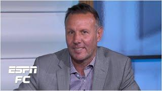 Craig Burley agrees to shave his head if Scotland wins the 2020 Euros | Extra Time | ESPN FC