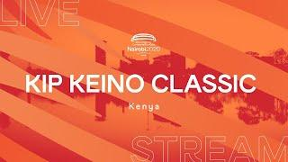 World Athletics Continental Tour Gold – Kip Keino Classic, Nairobi | Livestream