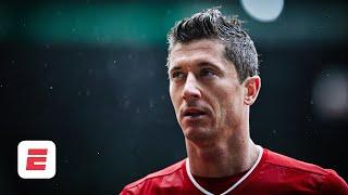 Bayern Munich are almost ready to put on their cloak of invincibility - Janusz Michallik | ESPN FC