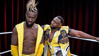 Kofi Kingston recalls his United States Title victory: WWE Network Pick of the Week, July 10, 2020