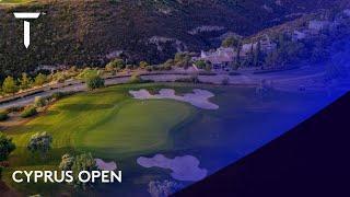Extended Tournament Highlights | 2020 Aphrodite Hills Cyprus Open