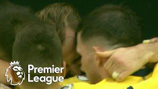 Harry Kane heads Tottenham to late win over West Brom | Premier League | NBC Sports
