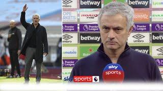 """It's very difficult to think about the Top 4"" 