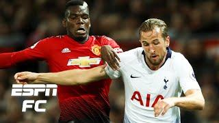 Harry Kane to Manchester United: Can the Red Devils actually afford the Tottenham star? | ESPN FC