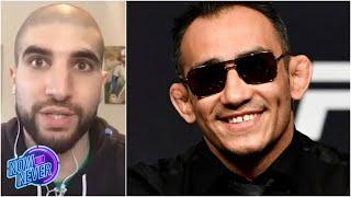 Ariel Helwani previews UFC 249, Conor McGregor potential next fight | Now Or Never