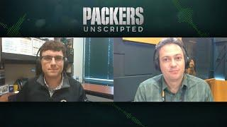 3-for-3 | Packers Unscripted