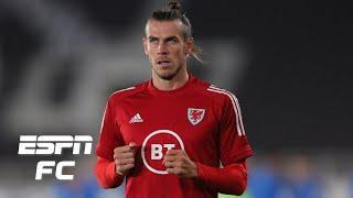 Would Gareth Bale guarantee José Mourinho's Tottenham a top 4 finish? | ESPN FC Extra Time