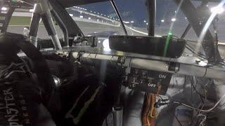 First look: Side-by-side Next Gen in-car footage | NASCAR Cup Series