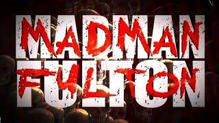 Madman Fulton NEW Theme Song & Entrance Video! | IMPACT Wrestling Theme Songs