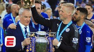 Will we see another miracle like Leicester City's 2015-16 title season ever again? | Premier League