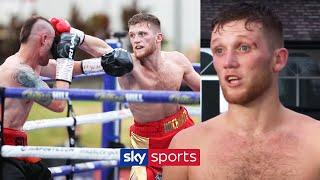 """I want titles now!"" 