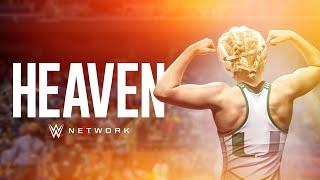 HEAVEN official trailer (WWE Network Exclusive)