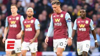 How the Premier League's fate could be decided by the fifth tier of English football | ESPN FC