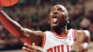 All The Things We Want To See In Upcoming Michael Jordan: The Last Dance Documentary