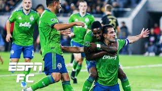MLS IS BACK! Players & league avoid lockout to pave way for a return to action in Orlando | ESPN FC