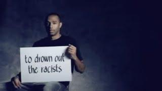 9 football stars who REALLY stand up for the black community | Oh My Goal