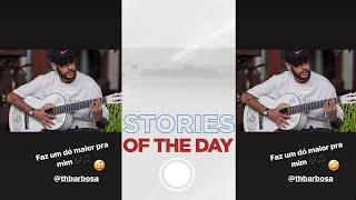 ZAPPING - STORIES OF THE DAY avec Kylian Mbappé, Leandro Paredes & Ander Herrera