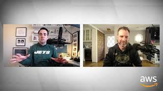 Reaction To Robert Saleh And What's Next For The Jets | The Official Jets Podcast | New York Jets
