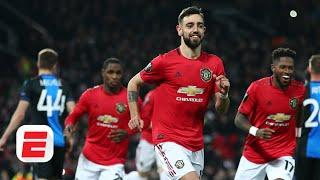 Manchester derby preview: Are pieces fitting in for Man United at the right time? | Premier League