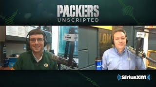 Dandy Of A Day | Packers Unscripted