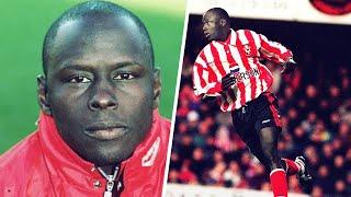 3 biggest scams in football history | Oh My Goal