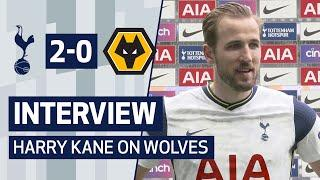 """""""We controlled the game."""" 