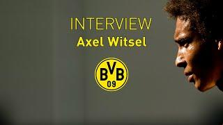 """""""I'm already learning for my coaching license!"""" 