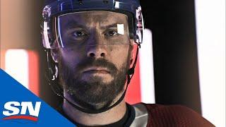All Of The Best Shea Weber Clappers To Celebrate 35th Birthday