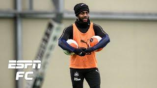 Will Danny Rose's 'lab rats' comments derail the Premier League's restart plans? | ESPN FC