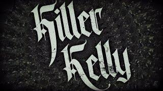 Killer Kelly Theme Song and Entrance Video | IMPACT Wrestling Theme Songs