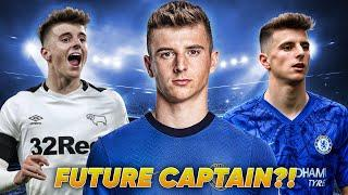 Why Everyone Was WRONG About Mason Mount!   Explained